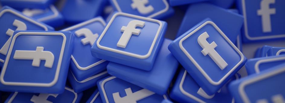 Facebook alapjai 1. – Hirdetési fiók