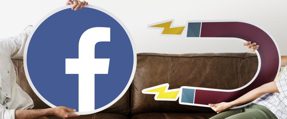 Milyen a pontos célzás a Facebook hirdetéseknél?