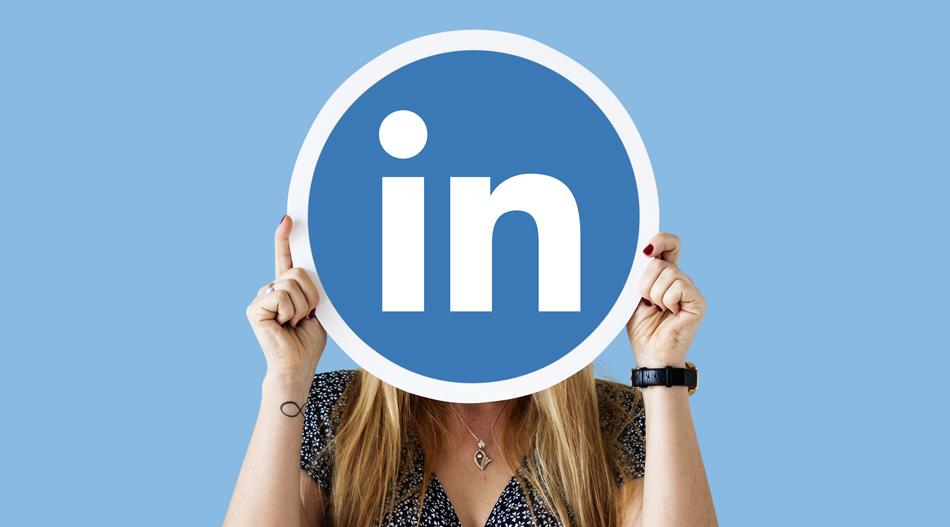Vállalkozásod önéletrajza: A LinkedIn
