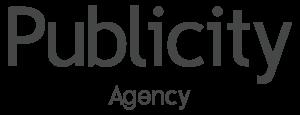 Publicity marketing kommunikációs ügynökség
